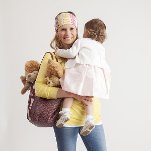 Tine_Farstad_with_toddler