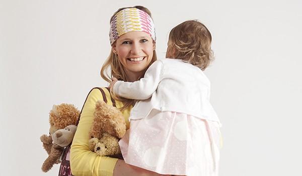 Tine_Farstad_with_toddler