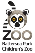 Battersea Children Zoo LOGO Colour-1