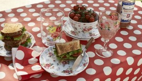 Cath-Kidston-Tablecloth-Red