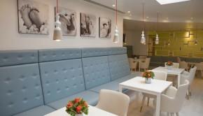 Mermaid_Restaurant