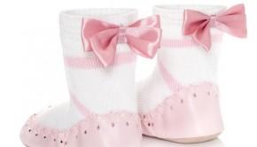 ACE&ME_Ballerina_Slipper_Socks