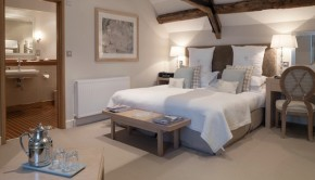 Calcot Manor_Cotswolds