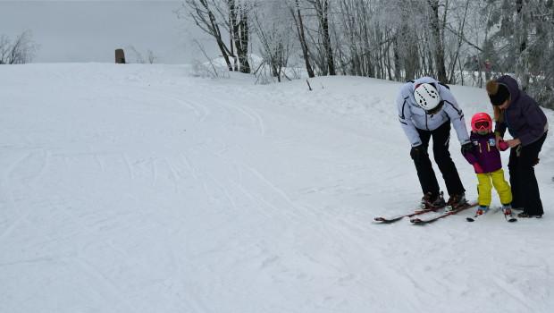Ski Gear Children Norway