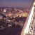 London Eye View of London