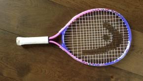 Tennis Racquet Toddler Sports
