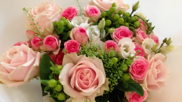 Reader Offer Appleyard Flowers Discount Code For Gorgeous