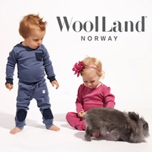 WoolLand-Norway-MummyInTheCity-Ad-(270x270)