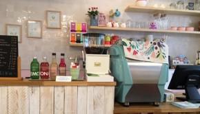 Cuckoo Hibou Cafe