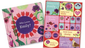 I-SEE-ME_Who-Love-Me-personalised-Gift-Set