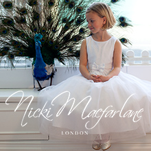 Nicki Macfarlane Ad