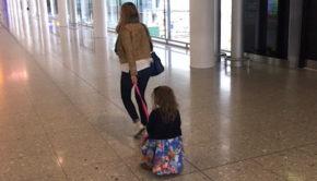 Airport Travel London