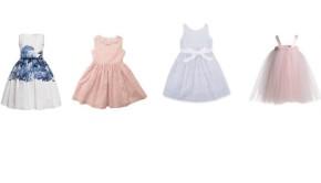 Summer Dresses Girls Fashion 2016