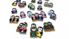2-883-penguin-pairs-packshot-2436-standard