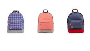 mi-pac backpacks