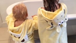 bathing-bunnies-robe-and-towel