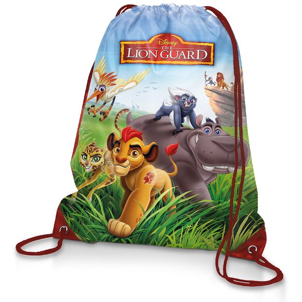 lion-guard-drawstring-bag