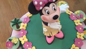 minnie-mouse-sweet-prelude