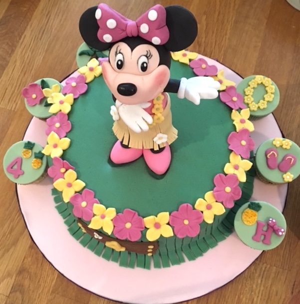 minnie-mouse-birthday-cake-sweet-prelude