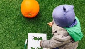 bing-halloween-pumpkin