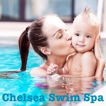 chelsea-swim-spa