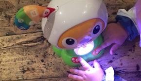 fisher-price-beatbowwow-toddler-toys