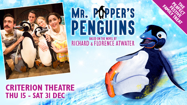 mr-poppers-penguins