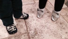 aceme-slipper-socks-cars