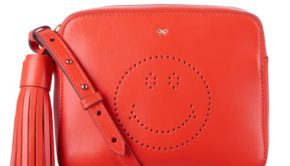 anya-hindmarch-smiley-bag