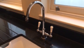kitchen-tap
