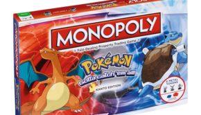 monopoly_pokemon-kanto-edition-monopoly-34-95_harrods-com