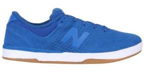 new-balance-shoes-blue