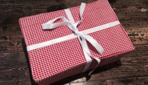 parcel-gift-box