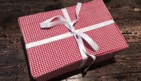 parcel-gift-box