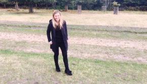 tine-woolland-black-leggings
