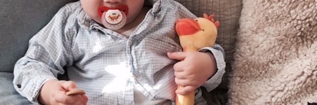 toddler-quack-quack-sound