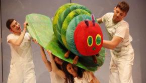 veryhungrycaterpillarshow-caterpillar