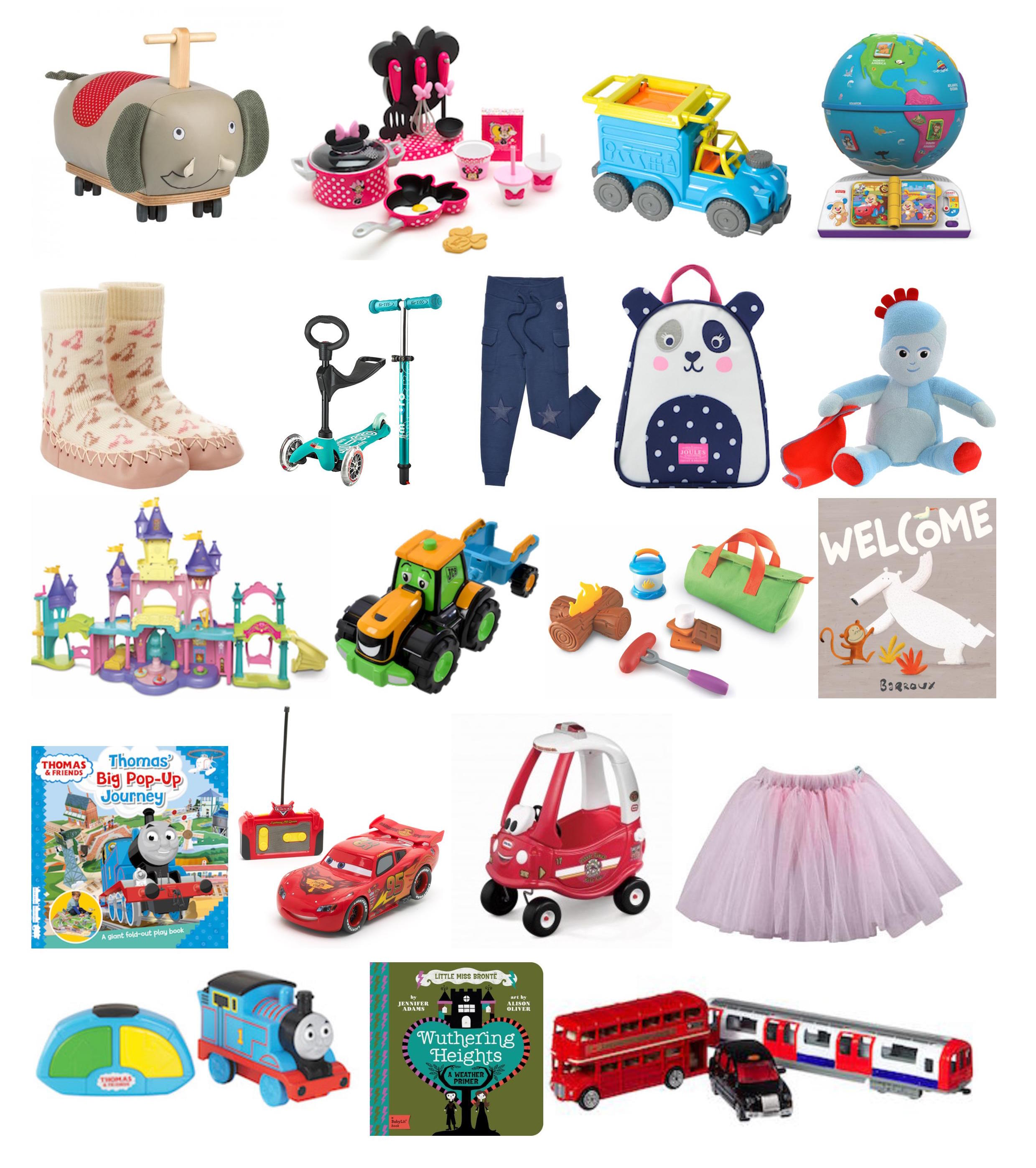 christmas-gifts-preschoolers-page-001-2