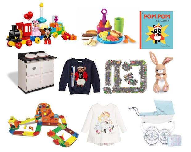 christmas-gifts-preschoolers-page-002-2