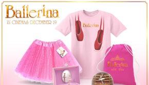ballerina_packshot-crop