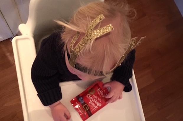 christmas-toddler-ellas-christmas-dinner