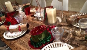 new-years-eve-table-decorations-party