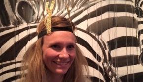 reindeer-head-band