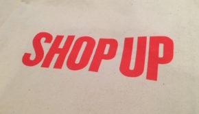 shop-up