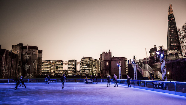tower-of-london-ice-rink