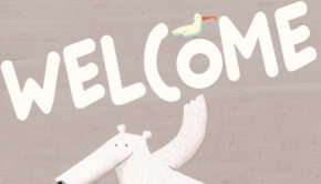 welcome_cover