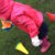 BOGS Footwear Park Football Sports