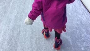 regatta-great-outdoors-ice-skating