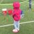 teddy-tennis-wimbledon-park-sport