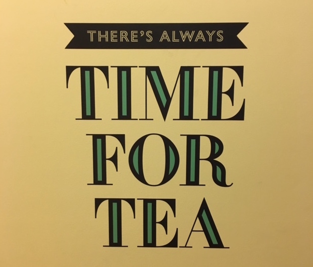 time-for-tea